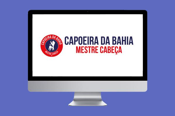 Capoeira Firenze